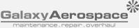 Galaxy Aerospace (M) Sdn Bhd